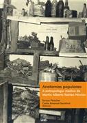 ANATOMIAS POPULARES: A ANTROPOLOGIA MÉDICA DE MARTÍN ALBERTO IBÁNEZ-NOVIÓN