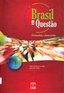 BRASIL EM QUESTÃO: A UNIVERSIDADE E O FUTURO DO PAÍS