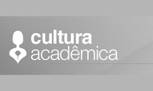 Leitura Virtual: a variedade e praticidade do selo Cultura Acadêmica