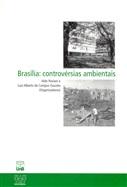 BRASÍLIA - CONTROVÉRSIAS AMBIENTAIS (COLEÇÃO: BRASÍLIA)
