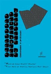 Processos formativos da docência: conteúdos e práticas