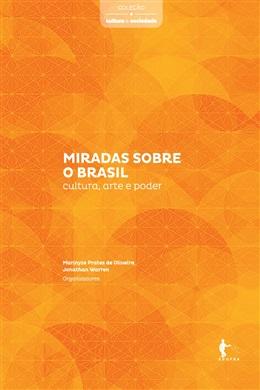 Miradas sobre o Brasil: cultura, arte e poder (Coleção cultura e sociedade)