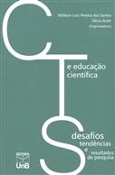 CTS E EDUCAÇÃO CIENTÍFICA: DESAFIOS, TENDÊNCIAS E RESULTADOS DE PESQUISA
