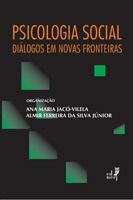 Psicologia Social: diálogos em novas fronteiras
