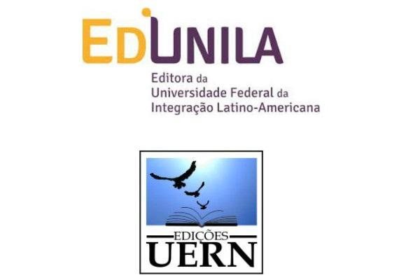 ABEU ganha duas novas associadas: EDUNILA e Edições UERN