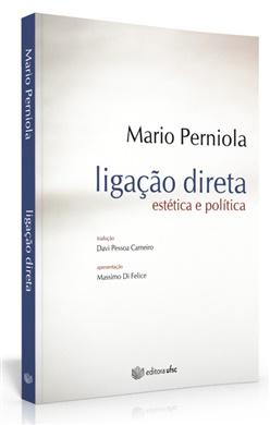 Ligação direta: estética e política