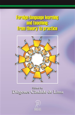 Foreign-language learning and teaching: from theory to practice
