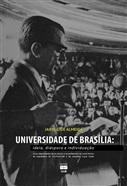 UNIVERSIDADE DE BRASILIA: IDEIA, DIASPORA E INDIVIDUAÇAO