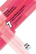 TERRITORIALIDADES: IMAGINÁRIO, CULTURA E INVENÇÃO DE SI - Nº 7