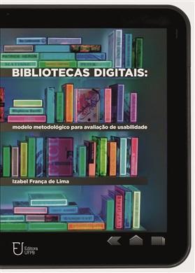 BIBLIOTECAS DIGITAIS: modelo metodológico para avaliação de usabilidade