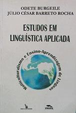Estudos em Linguística Aplicada: multiculturalismo e ensino-aprendizagem de línguas