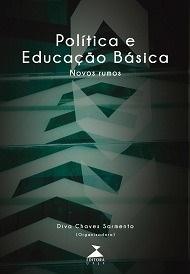 Política e educação básica: novos rumos