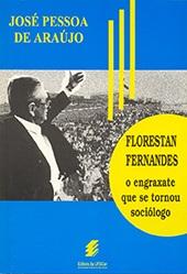 Florestan Fernandes: o engraxate que se tornou sociólogo