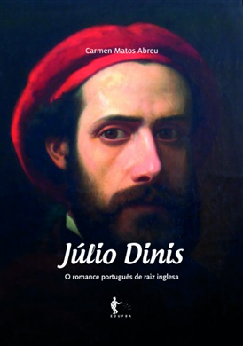 Júlio Dinis: o romance português de raiz inglesa