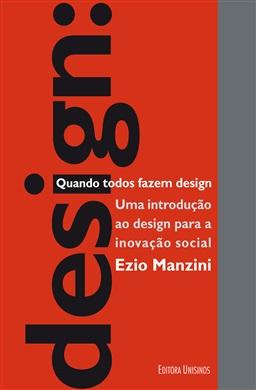 Design: Quando todos fazem design