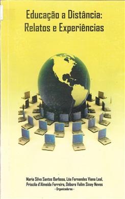 Educação a distância: relatos e experiências