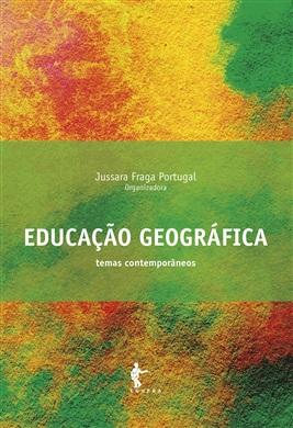 Educação geográfica: temas contemporâneos