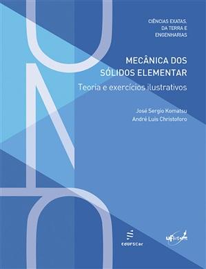 Mecânica dos sólidos elementar