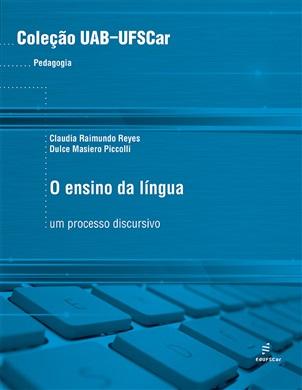 O ensino da língua: um processo discursivo