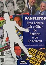 Panfletos: uma leitura sob o olhar de Bakhtin e de De Certeau