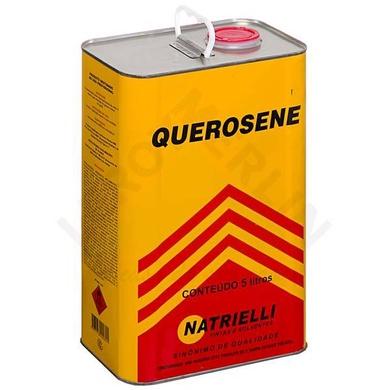 QUEROSENE 5LTS