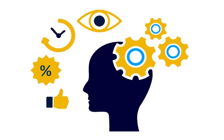 Gatilhos mentais, 15 exemplos que vão impulsionar o seu negócio