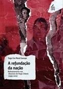 A refundação da nação: bolivarianismo nos discursos de Hugo Chávez (1999-2000).