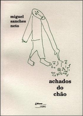 ACHADOS DO CHÃO