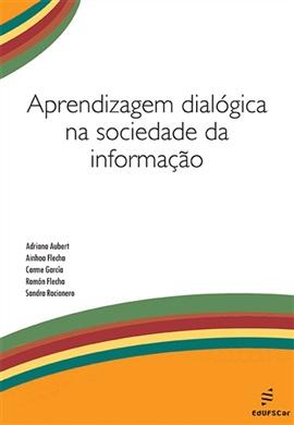 Aprendizagem dialógica na sociedade da informação