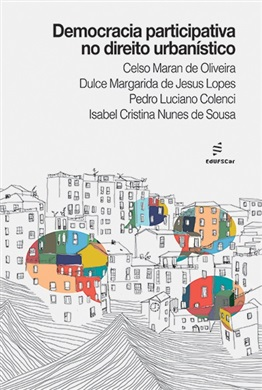 Democracia participativa no direito urbanístico