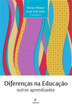 Diferenças na educação: outros aprendizados
