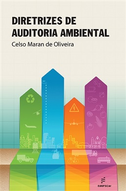 Diretrizes de auditoria ambiental