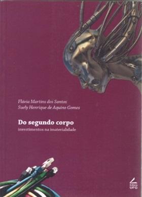 DO SEGUNDO CORPO