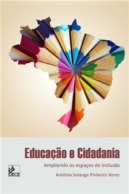 Educação e cidadania: ampliando os espaços de inclusão