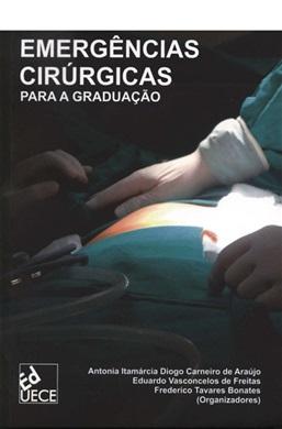 Emergências cirúrgicas para a graduação