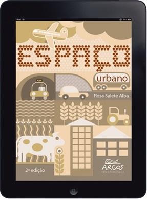 Espaço urbano: os agentes da produção em Chapecó