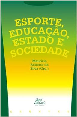 Esporte, Educação, Estado e Sociedade