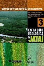 Estudos integrados em ecossistema - volume 3