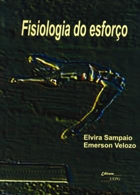 FISIOLOGIA DO ESFORÇO