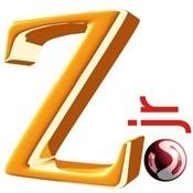 form•Z jr - Modelagem em Formas Livres