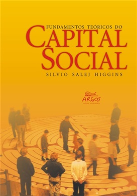 Fundamentos teóricos do capital social