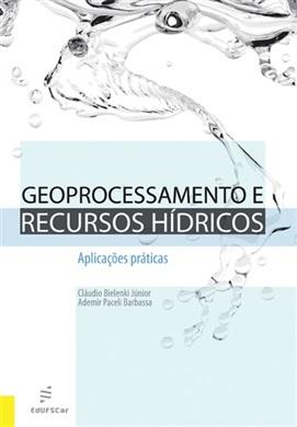 Geoprocessamento e recursos hídricos
