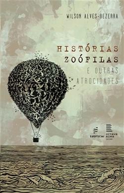 Histórias zoófilas e outras atrocidades
