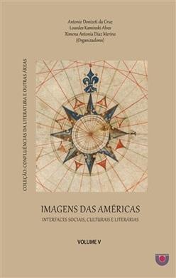 Imagens das Américas: Interfaces sociais, culturais e literárias