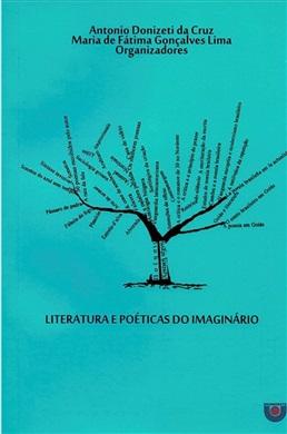 Literatura e poéticas do imaginário