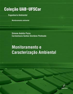 Monitoramento e caracterização ambiental