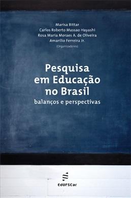 Pesquisa em Educação no Brasil: balanços e perspectivas