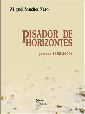 PISADOR DE HORIZONTES
