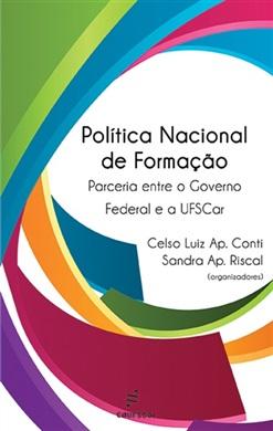 Política nacional de formação: parceria entre o governo federal e a UFSCar