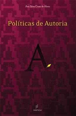 Políticas de Autoria